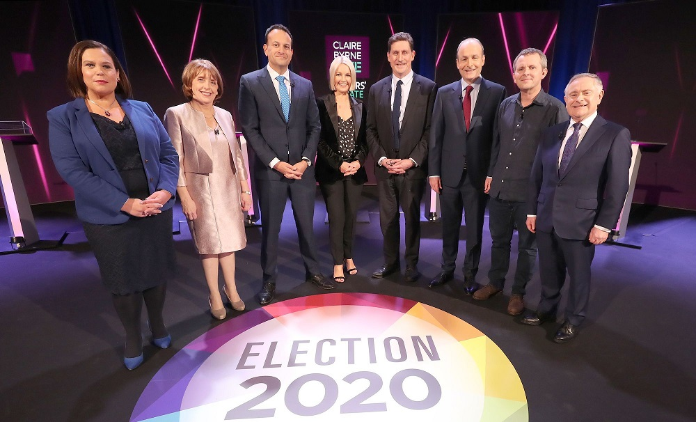 General_Election_2020